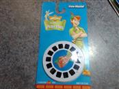 VIEW-MASTER Miscellaneous Toy PETER PAN